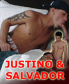 gay Latino porn, naked Latin men