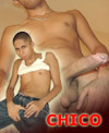 Mexican cock, latino twinks