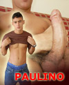 Naked Latino men, Latino twink