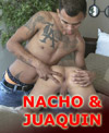 gay Latin sex Mexican twinks fucking
