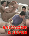 naked latin men, gay latins fucking