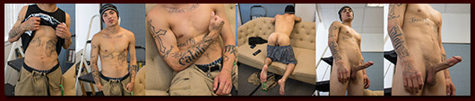 latin dick, gay cholos, nude latinos