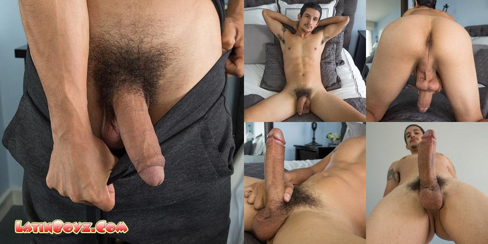 Gay nude men of costa rica